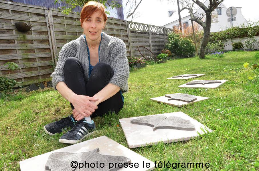 marie-laure-bretel-ceramiste-a-vannes-realisera-un-jardin_33558091-en-tant-quobjet-dynamique-1