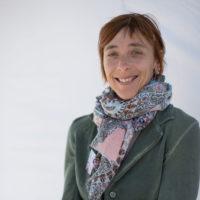Marie Laure Eté des potiers 2017