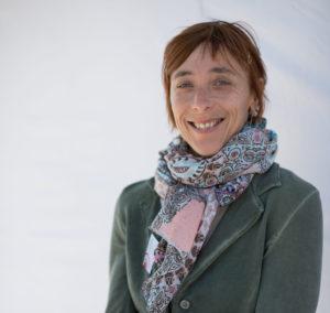 Marie - Laure BRETEL